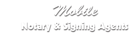 mobile-m&m-mobile-notary