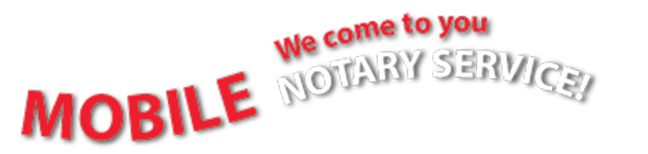 we come to you-m&m-mobile-notary