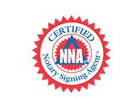 certified-notary--m&m-mobile