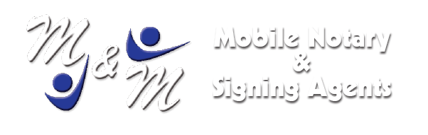 logo-m&m-mobile-notary